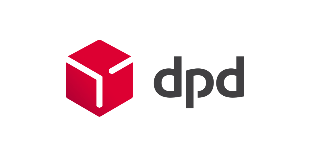 DPD Parcel Delivery (UK) in ShipStation: Print Labels Today